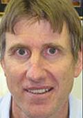 Dr Andy Branfield