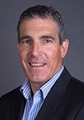 Dr Jon Patricios