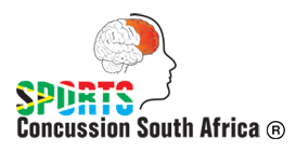 Sports Concussion South Africa