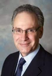 Dr Stanley Herring