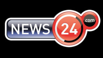 Dr Jon Patricios on News24