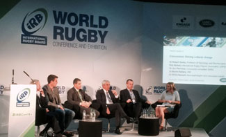 Is rugby linked to motor neuron disease?