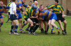 Concussion in schoolboy rugby not all one big headache