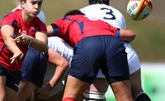 World Rugby Player Welfare Myth-Busters